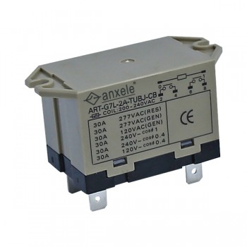ATRG7L 220V Air conditional relay