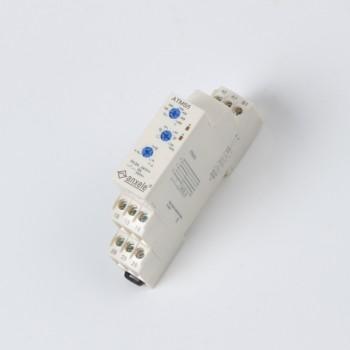 ATMS5 Start-delta modular time relay