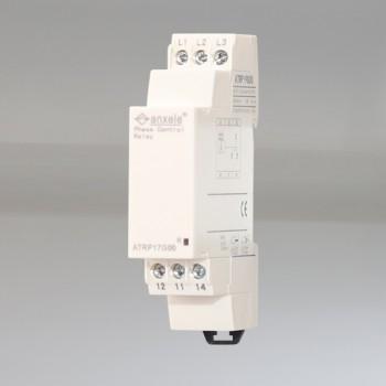 ATRP17 Modular measurement and control relays