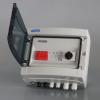 NBPV-2 PV Combiner Box