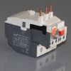 NLR2-23 Thermal Overload Relay