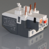NLR2-33 Thermal Overload Relay