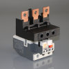 NLR2-43 Thermal Overload Relay