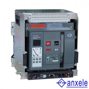 NSW1-2000 Air Circuit Breaker