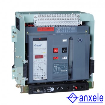 NSW1-3200 Air Circuit Breaker