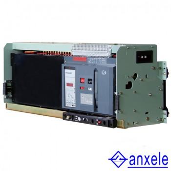 NSW1-6300  Air Circuit Breaker