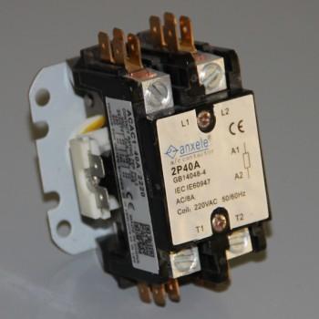 2P 40A Air Condition Contactor
