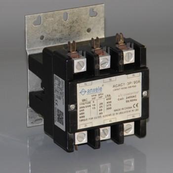 3P-90A Air Condition Contactor