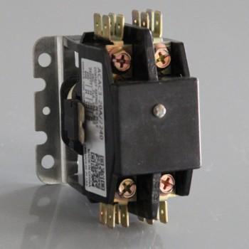ACAC3-20A Air Condition Contactor