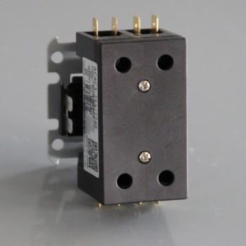 ACAC3-25A Air Condition Contactor