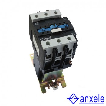 ACC1-4011Z DC operated AC contactor