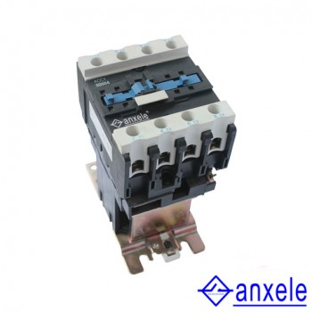 ACC1-50004Z DC operated AC contactor