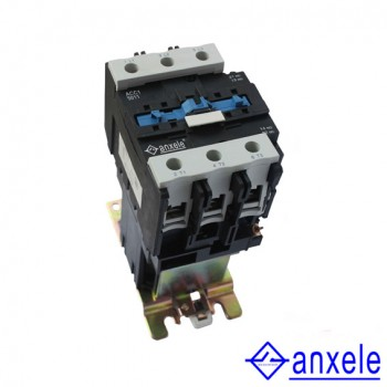 ACC1-5011Z DC operated AC contactor