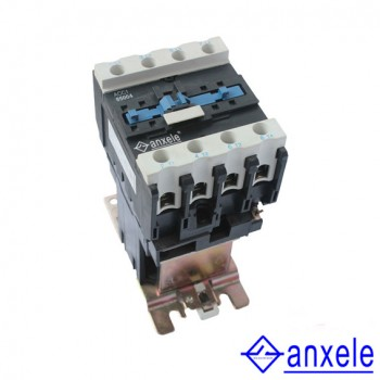 ACC1-80004Z DC operated AC contactor