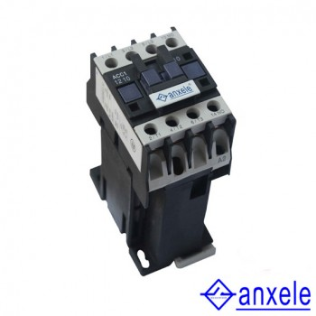 ACC1-1210Z DC operated AC contactor