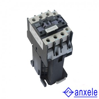 ACC1-3210Z DC operated AC contactor