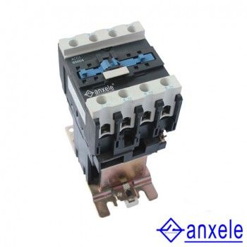 ACC1-65004Z DC operated AC contactor
