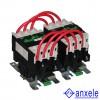 ACC1-6511N Reversing Contactor
