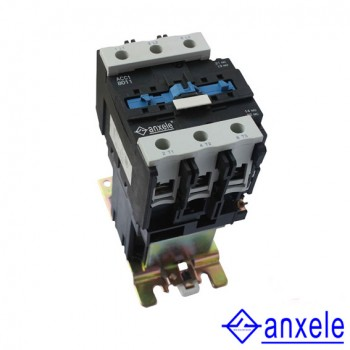 ACC1-8011Z DC operated AC contactor