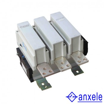 ACC1-F1250 AC Contactor