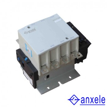 ACC1-F1504 AC Contactor