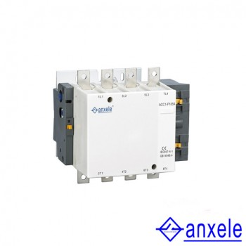 ACC1-F1854 AC Contactor