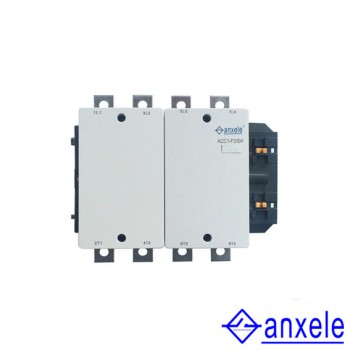 ACC1-F3304 AC Contactor