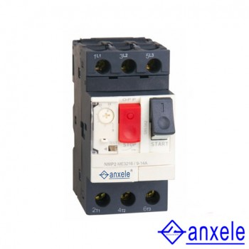 NMP2-ME32 Motor protection circuit breaker