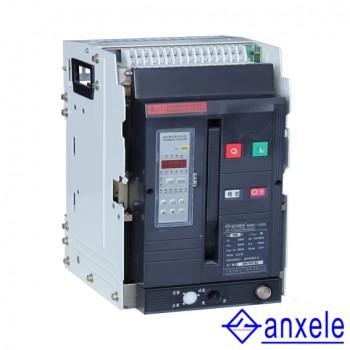 NSW2-1000 Air Circuit Breaker