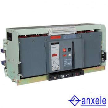 NSW2-8000 Air Circuit Breaker