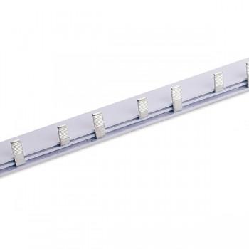 NBR-401 40A/63A/80A C45LE Pin type