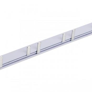 NBR-402 40A/63A/80A C45LE Pin type