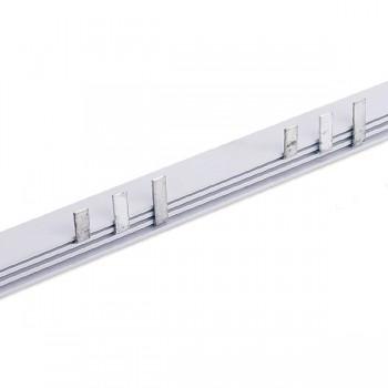 NBR-403 40A/63A/80A C45LE Pin type