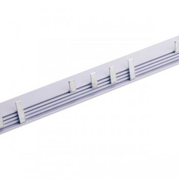 NBR-404 40A/63A/80A C45LE Pin type