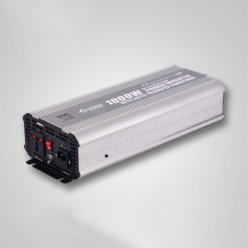 ACS-1000 UPS Pure sine wave inverter with charger