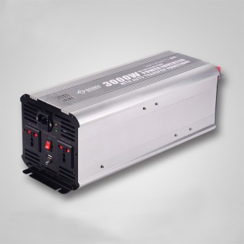 ACS-3000 UPS Pure sine wave inverter with charger