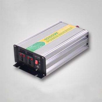 ASM-1000 Modified Sine Wave Inverter