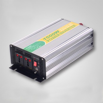 ASM-1500 Modified Sine Wave Inverter