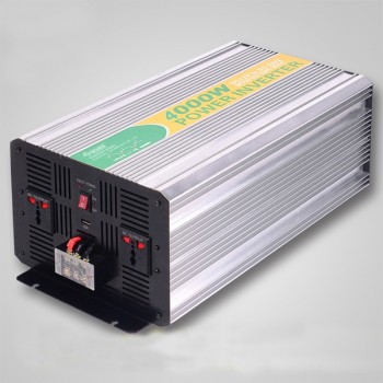 ASM-4000 Modified Sine Wave Inverter