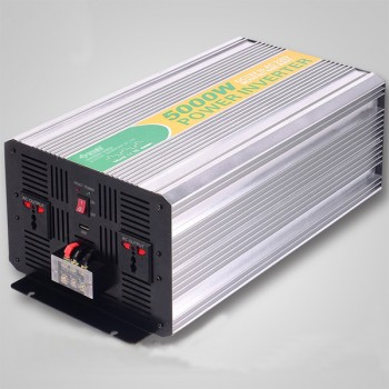 ASM-5000 Modified Sine Wave Inverter