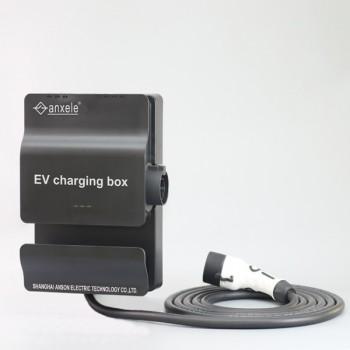 NE1C-EV5 EV Charging Stations
