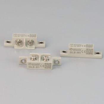 GLS Magnetic Proximity Sensor