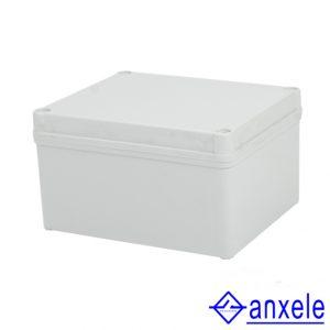 AX-KT 200×150×100 Junction Box