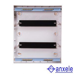 AX-MS 24way Surface Distribution Box