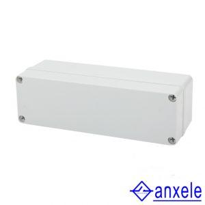 AX-KT 250×80×85 Junction Box