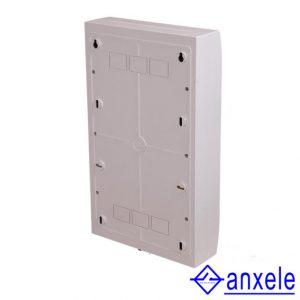 AX-MS 36way Surface Distribution Box