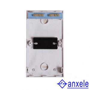 AX-MS 4way Surface Distribution Box
