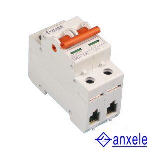EKD1-100 2P Islation Switch
