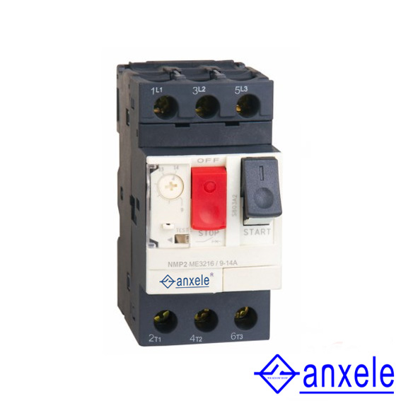 NMP2-ME32 Motor protection circuit breaker