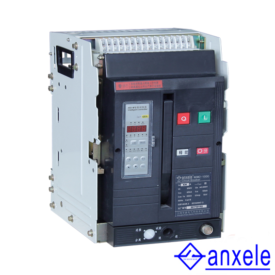 NSW2-1000 Air Circuit Breaker